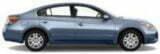 Large SUV - Interior Detail - Exterior Detail - Wax - Complete Detail - Full Service Details -Express Service Details - Car Wash